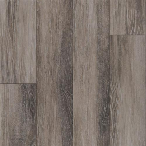 Parallel LVT 12 Mil Los Angelimed