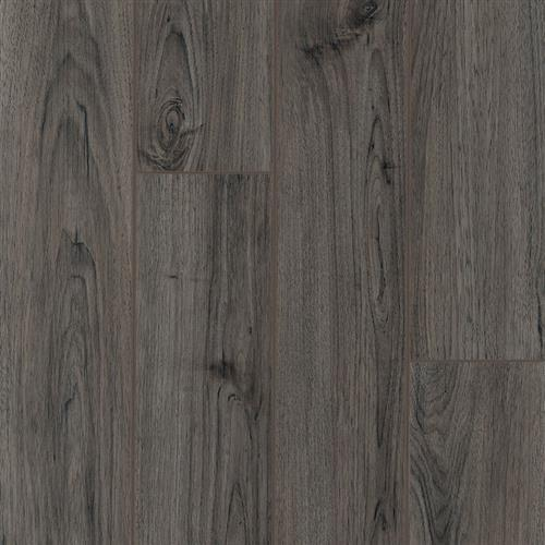 Rigid Core Essentials Carbon Gray