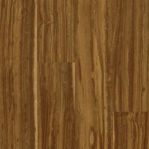 A close-up (swatch) photo of the Tioga Timber   Java flooring product