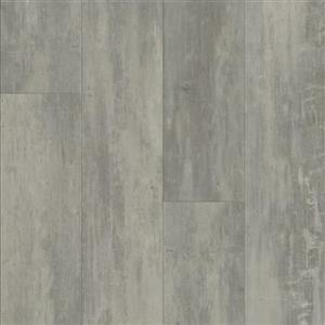 WaterproofFlooring LUXEwithRigidCore A6422 ConcreteStructures-SohoGray