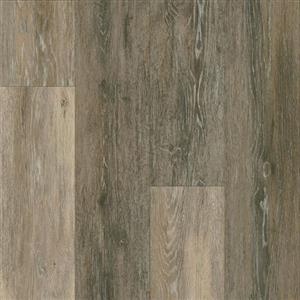 WaterproofFlooring LUXEwithRigidCore A6423 PrimitiveForest-Falcon