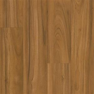 WaterproofFlooring LUXEwithRigidCore A6425 OrchardPlank-Blonde
