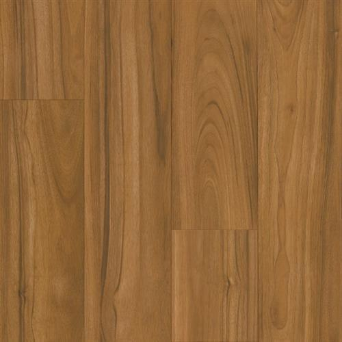 A close-up (swatch) photo of the Orchard Plank   Blonde flooring product