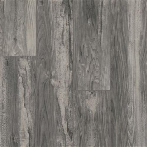 Alterna Plank Established Goodness - Craftsman Steel