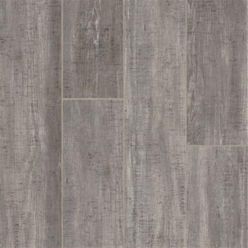 ProductVariant swatch small for Rustic Isolation   Half Tide flooring product