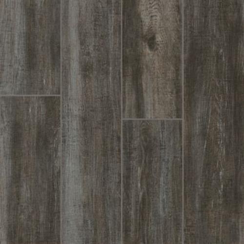 Alterna Plank Rustic Isolation - Dockside Shadow