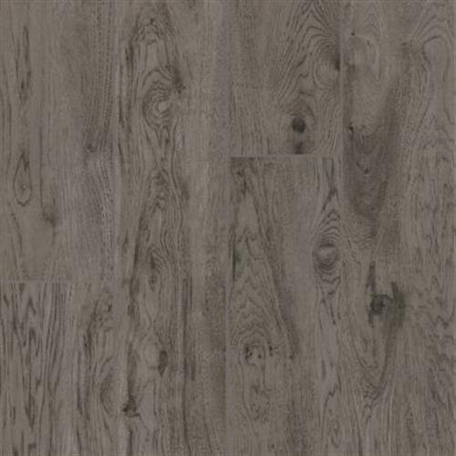 ProductVariant swatch small for Miles Of Trail   Gateway Gray flooring product