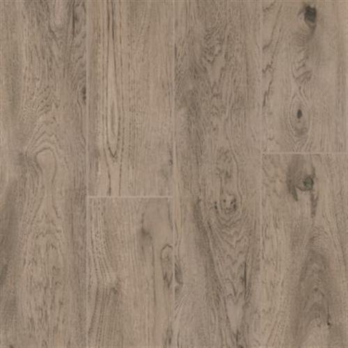 Alterna Plank Miles Of Trail - Butchers Paper