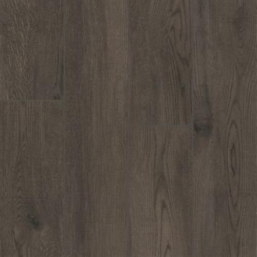 ProductVariant swatch small for Time For Tea   Forgotten Forest flooring product