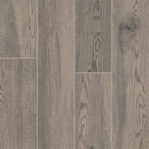 ProductVariant swatch small for Time For Tea   Spring Dust flooring product
