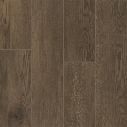 ProductVariant swatch small for Time For Tea   Conestoga Wagon flooring product