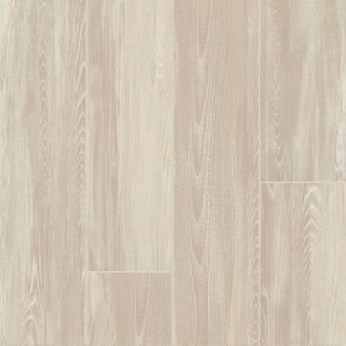 ProductVariant swatch small for Hunt Hill Oak   Harvest Natural flooring product