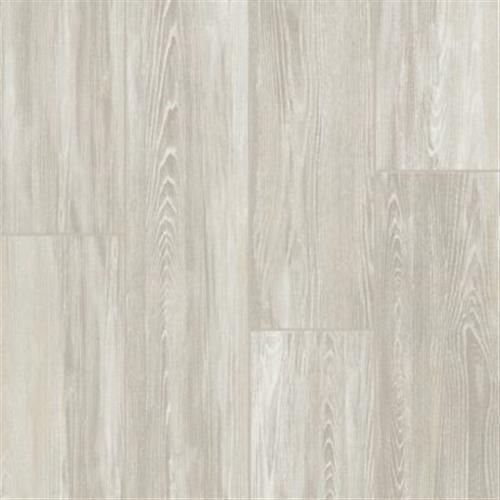 Alterna Plank Hunt Hill Oak - Heron Gray