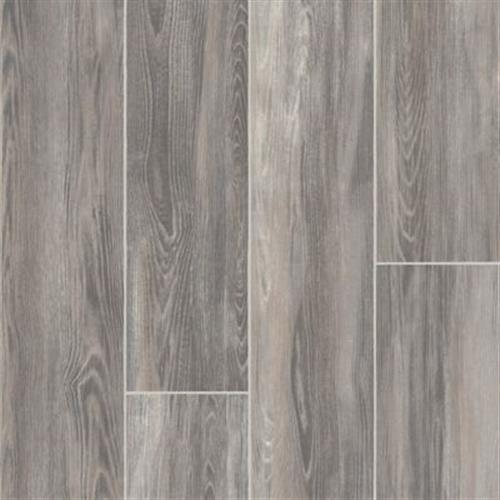 Alterna Plank Hunt Hill Oak - Oxford Gray