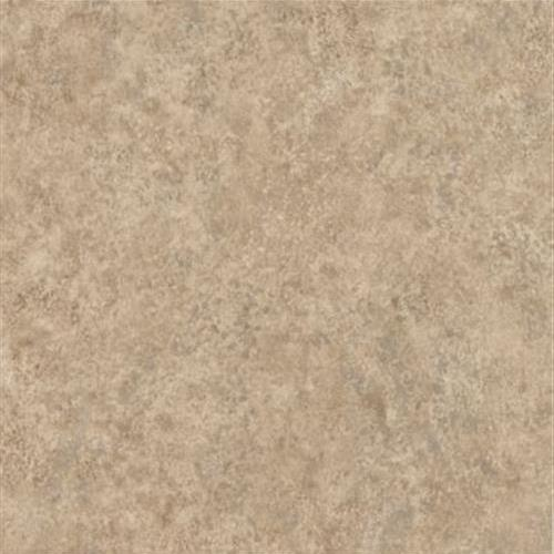 Alterna in Dellaporte   Taupe - Vinyl by Armstrong