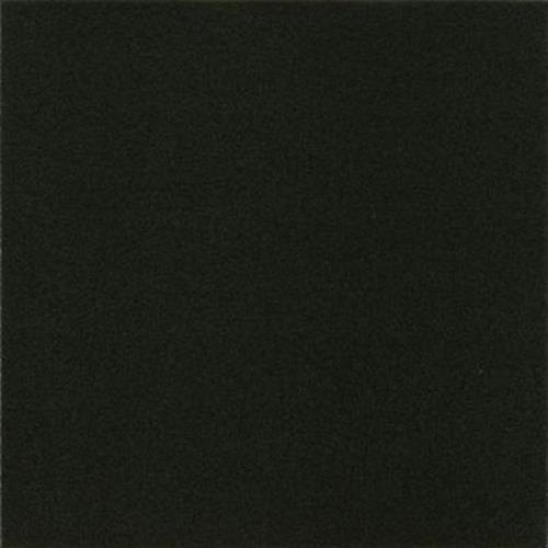 Solid Colors - Betcha Black