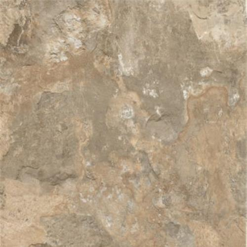 Alterna in Mesa Stone   Beige - Vinyl by Armstrong