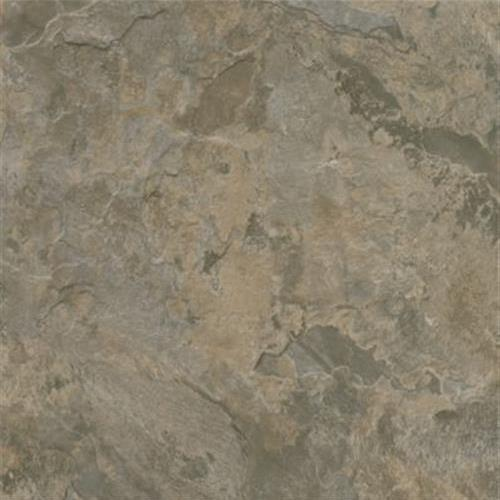 Alterna in Mesa Stone   Gray/brown - Vinyl by Armstrong
