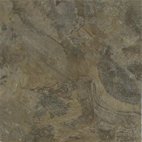 Alterna Mesa Stone - Moss