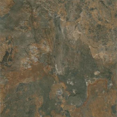 Alterna Mesa Stone - Canyon Shadow