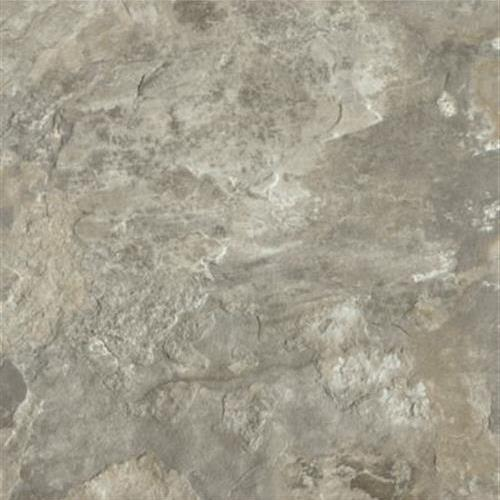 Alterna Mesa Stone - Light Gray