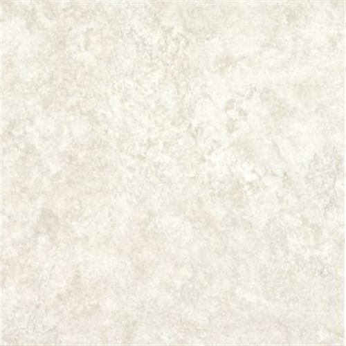 Alterna in Multistone   White - Vinyl by Armstrong