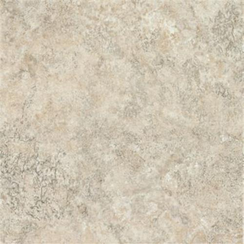 Alterna Multistone - Gray Dust