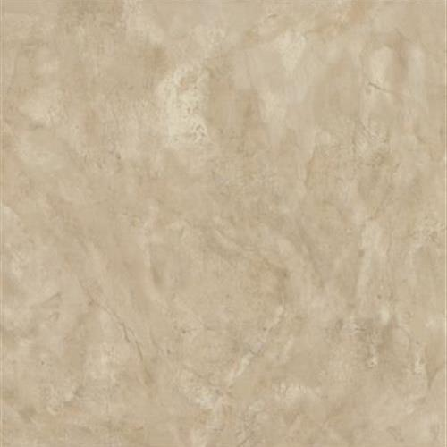 Alterna in Sistine   Bisque - Vinyl by Armstrong