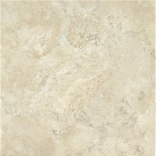Alterna in Durango   Cream - Vinyl by Armstrong