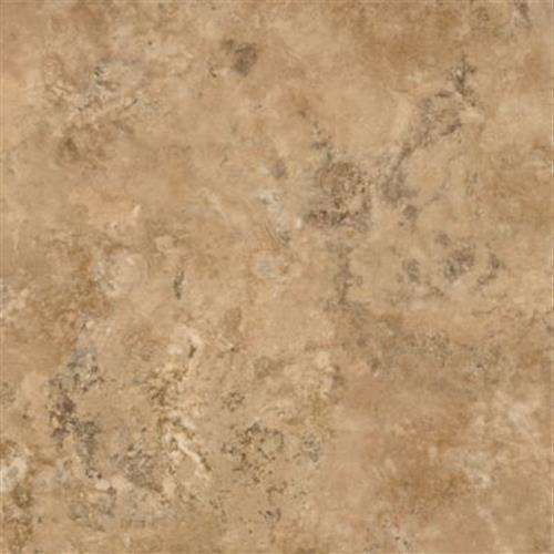 Alterna in Durango   Deep Gold - Vinyl by Armstrong