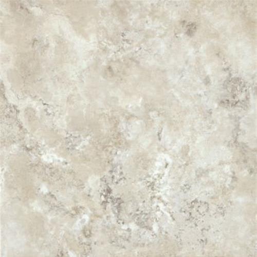 Alterna Durango - Bleached Sand