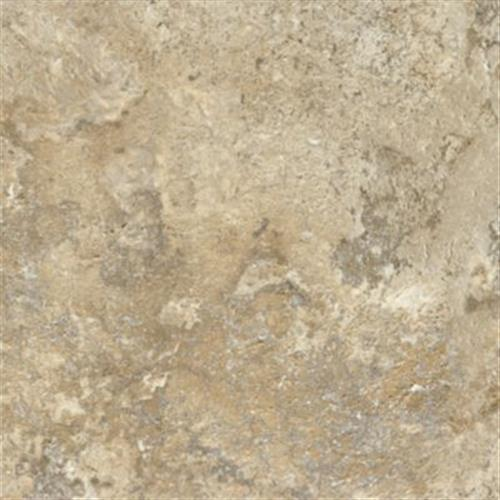 Alterna in Tuscan Path   Cameo Brown - Vinyl by Armstrong