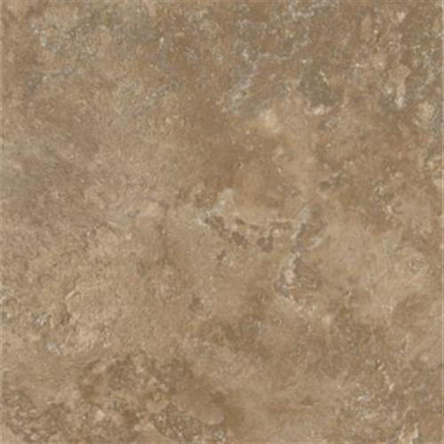 Alterna in Tuscan Path   Antique Gold - Vinyl by Armstrong