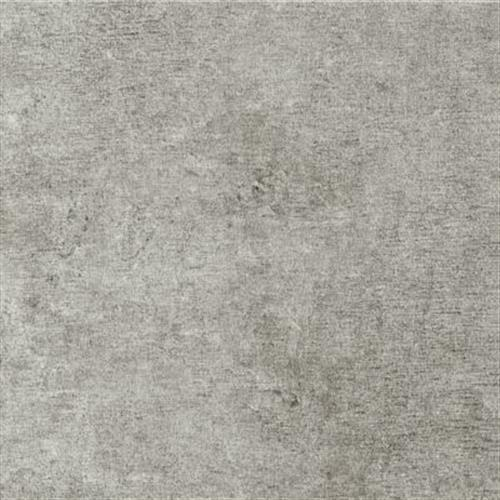 Alterna in Whispered Essence   Hint Of Gray - Vinyl by Armstrong