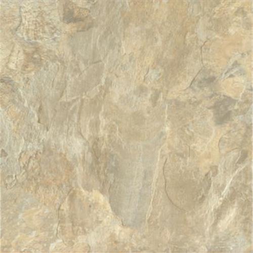 Mesa Stone - Fieldstone