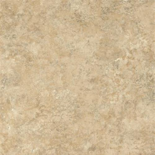 Alterna Multistone - Cream