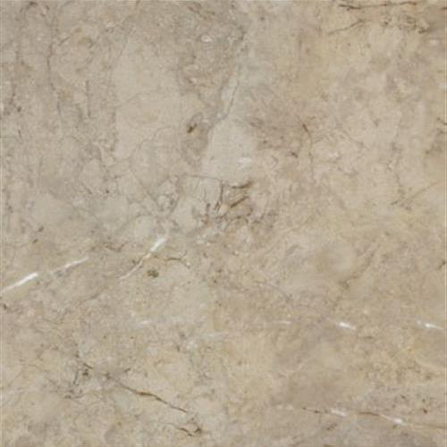 Alterna in La Plata   Taupe/gray - Vinyl by Armstrong