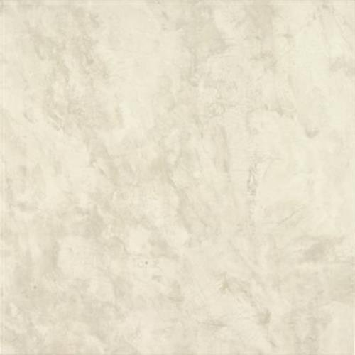 Alterna Sistine - White