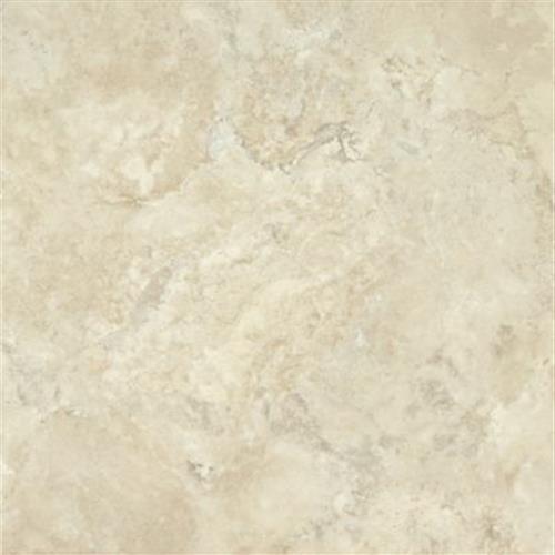 Alterna Durango - Cream