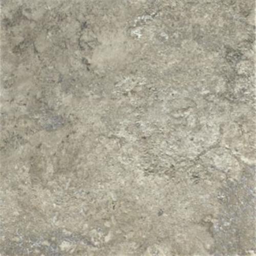 Tuscan Path - Dove Gray