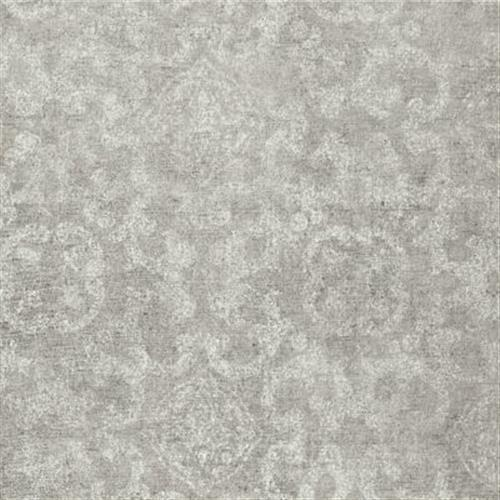 Alterna in Regency Essence   Hint Of Gray - Vinyl by Armstrong