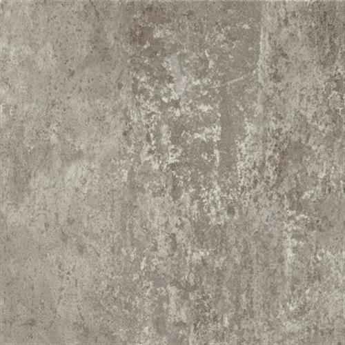 Alterna in Artisan Forge   Polished Pewter - Vinyl by Armstrong