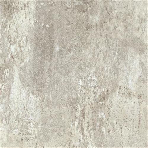 Artisan Forge - Silver Shimmer
