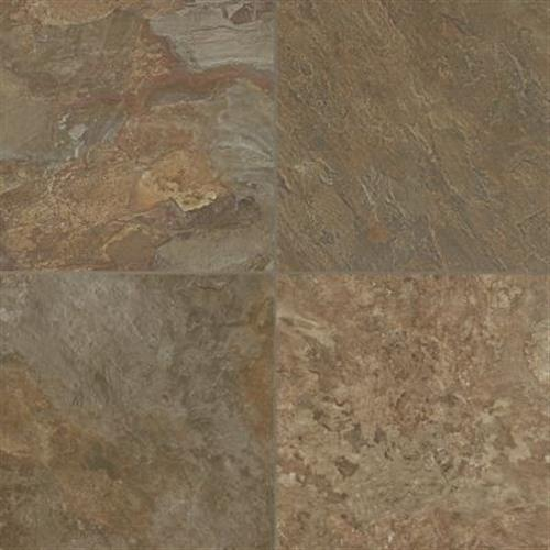 ProductVariant swatch small for Moselle Valley   Forest Green/copper flooring product
