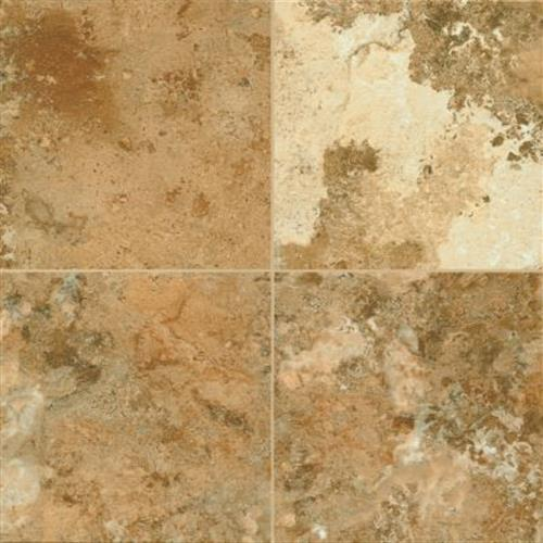 Alterna Reserve in Athenian Travertine  Honey Onyx - Vinyl by Armstrong