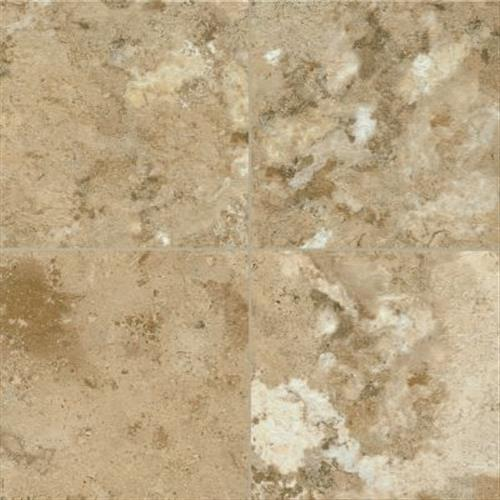 Alterna Reserve in Athenian Travertine  Provincial Bisque - Vinyl by Armstrong