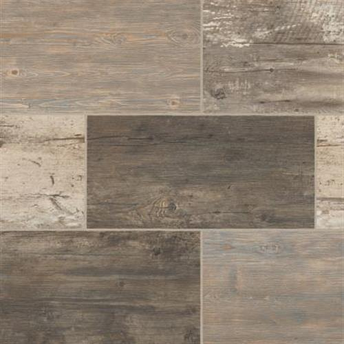 ProductVariant swatch small for Historic District   Past Perfect flooring product