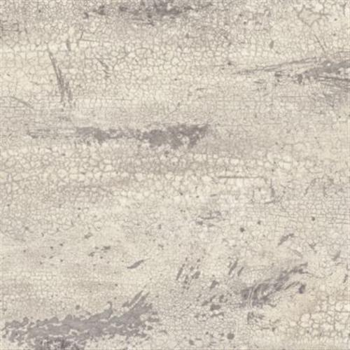Alterna Reserve Grain Directions - Antiqued Ivory
