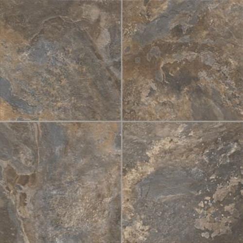 Alterna Reserve Allegheny Slate - Italian Earth