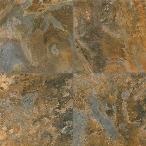 Alterna Reserve in Allegheny Slate  Copper Mountain - Vinyl by Armstrong
